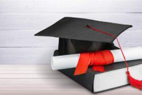 Regali per laureati